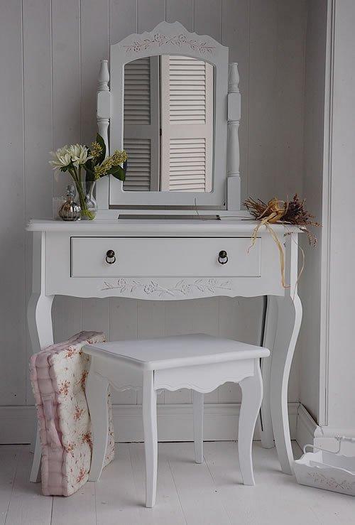 Фотография: Мебель и свет в стиле Классический, Скандинавский, Современный,  – фото на INMYROOM