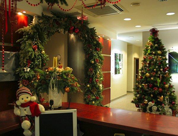 Фотография: Офис в стиле Современный, Декор интерьера, Офисное пространство, Аксессуары, Декор, Советы – фото на INMYROOM