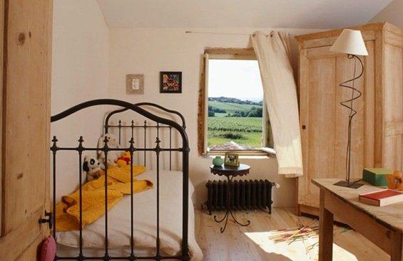 Фотография: Детская в стиле Прованс и Кантри, Декор интерьера, Дом, Дома и квартиры, Прованс – фото на INMYROOM