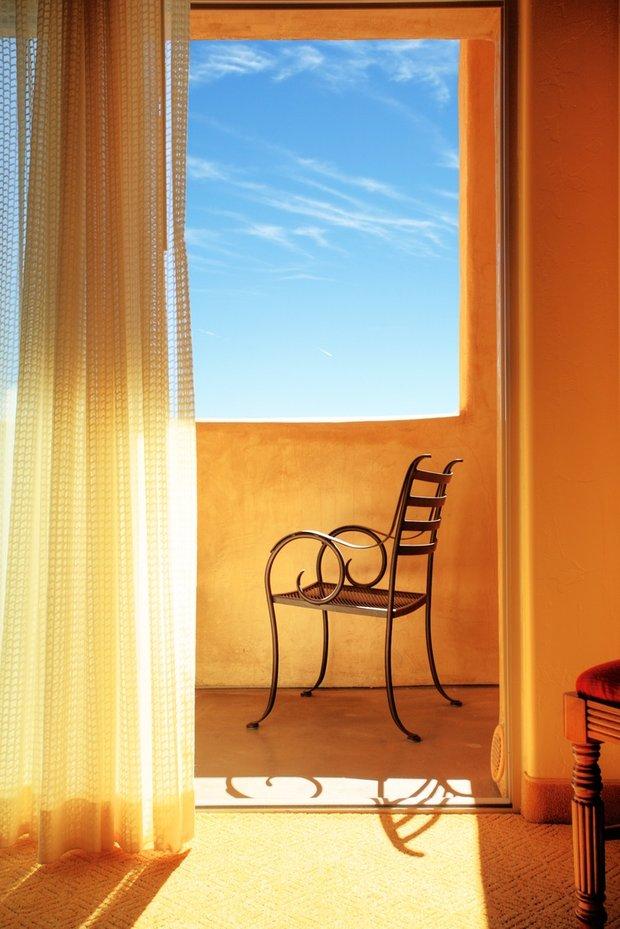 Фотография:  в стиле Современный, Декор интерьера, Декор дома, Цвет в интерьере – фото на INMYROOM