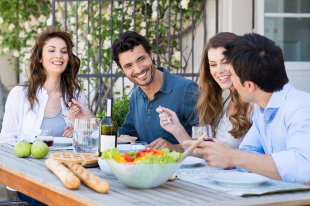 Фотография:  в стиле , Обзоры, Лето, Меню, Вкусные рецепты, Домашние рецепты, Новые рецепты – фото на INMYROOM