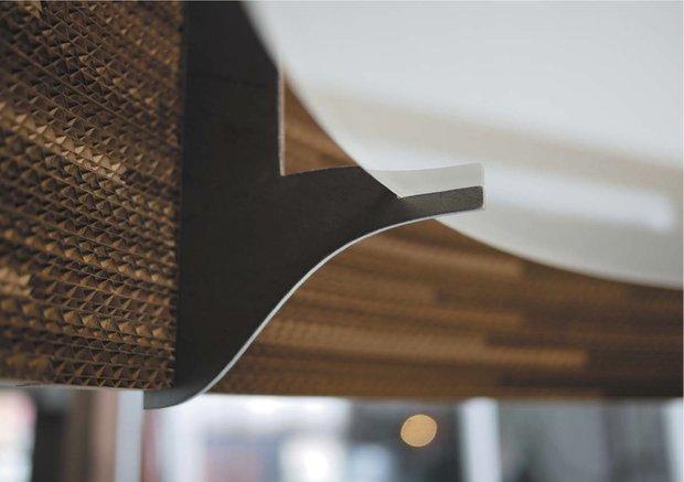 Фотография: Прочее в стиле , Декор интерьера, Мебель и свет, Светильники – фото на InMyRoom.ru