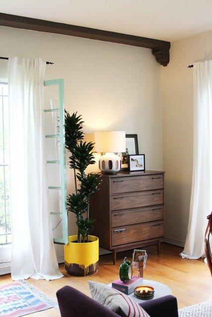 Фотография: Прочее в стиле , Лофт, Декор интерьера, Декор дома, Минимализм – фото на InMyRoom.ru