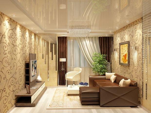 Фотография: Спальня в стиле Прованс и Кантри, Декор интерьера, Квартира, Дом, Декор, Советы, Бежевый – фото на INMYROOM