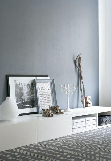 Фотография: Декор в стиле Скандинавский, Квартира, Дом, Мебель и свет, Советы, Дача, Barcelona Design, как визуально увеличить высоту потолков – фото на InMyRoom.ru
