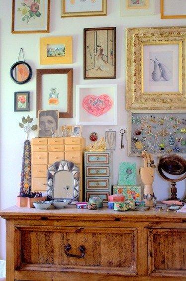 Фотография: Спальня в стиле Современный, Декор интерьера, Квартира, Дом, Стиль жизни, Советы – фото на INMYROOM