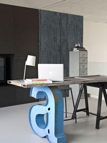 Фотография: Мебель и свет в стиле Лофт, Декор интерьера, Квартира, Дома и квартиры – фото на INMYROOM