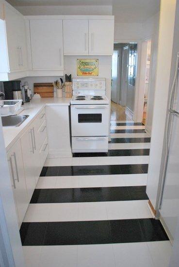 Фотография: Кухня и столовая в стиле Современный, Декор интерьера, Дизайн интерьера, Декор, Цвет в интерьере – фото на INMYROOM