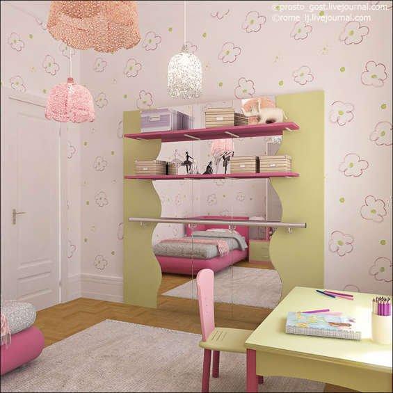 Фотография: Кухня и столовая в стиле Классический, Декор интерьера, Квартира, Дома и квартиры – фото на INMYROOM