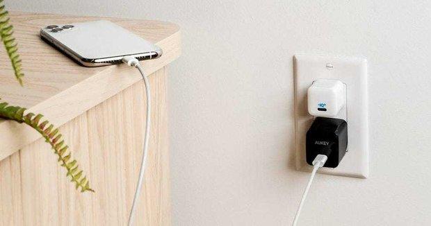 Фотография: Кухня и столовая в стиле Современный, Советы, кто крадет электричество – фото на INMYROOM