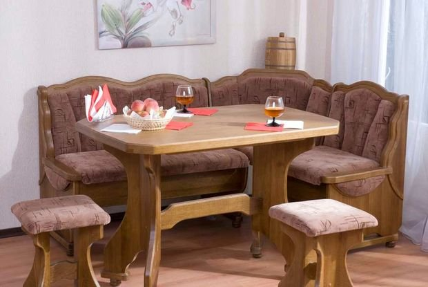 Фотография: Ландшафт в стиле , Кухня и столовая, Декор интерьера, Квартира, Дом, Декор – фото на INMYROOM