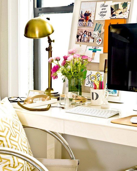Фотография: Декор в стиле Современный, Декор интерьера, DIY, Хранение, Советы – фото на INMYROOM