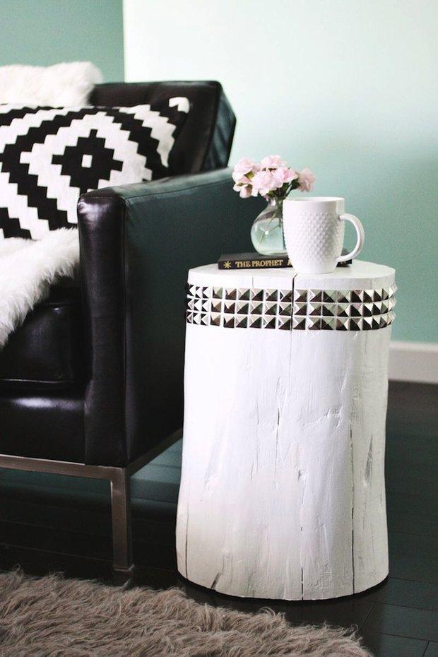 Фотография: Прочее в стиле , Декор интерьера, DIY, Эко – фото на INMYROOM