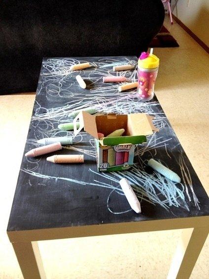 Фотография:  в стиле , Детская, Интерьер комнат – фото на INMYROOM
