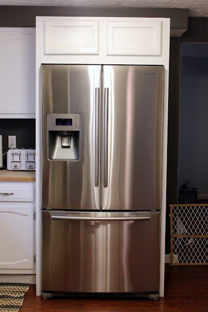 Фотография: Прочее в стиле , Кухня и столовая, Интерьер комнат, Бытовая техника – фото на INMYROOM