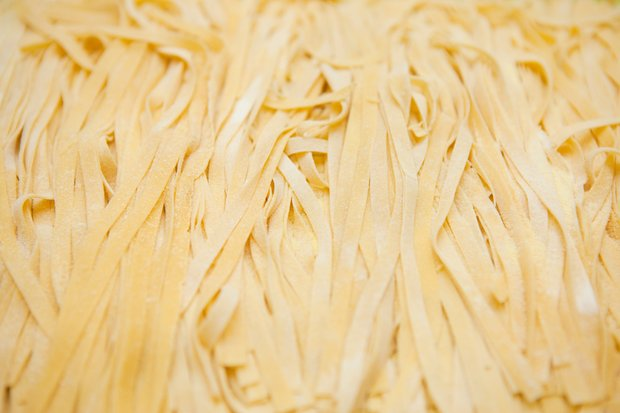 Фотография: Прочее в стиле , Стиль жизни, Еда, Кулинарная студия Clever, Кулинария, Марко Працолли – фото на INMYROOM