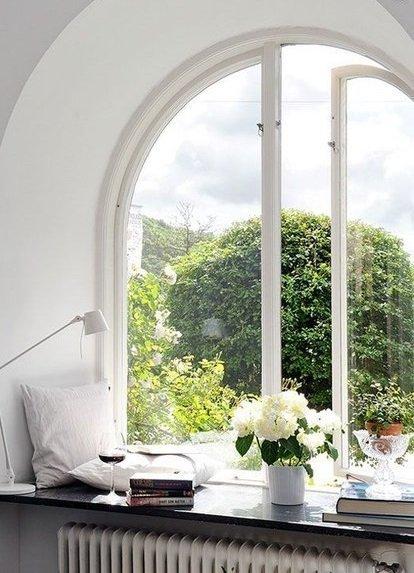 Фотография: Декор в стиле Скандинавский, Декор интерьера, Дом, Декор дома – фото на INMYROOM