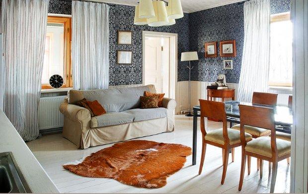 Фотография: Кухня и столовая в стиле Прованс и Кантри, Советы, REHAU – фото на INMYROOM