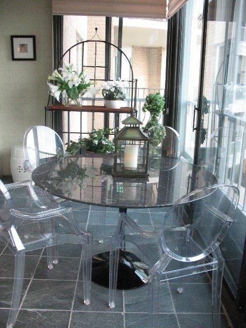 Фотография: Мебель и свет в стиле Современный, Восточный, Декор интерьера – фото на INMYROOM