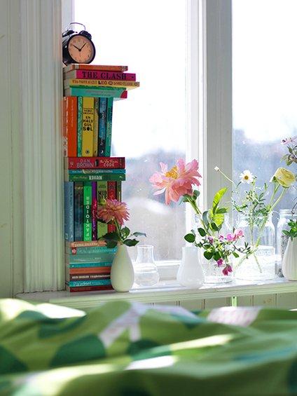 Фотография: Флористика в стиле , Индустрия, Люди, IKEA – фото на INMYROOM