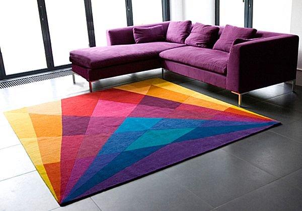 Фотография: Декор в стиле Современный, Дизайн интерьера – фото на INMYROOM