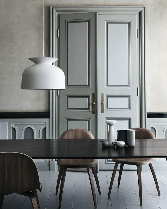 Фотография: Кухня и столовая в стиле Эко, Советы, Наташа Янсон – фото на INMYROOM