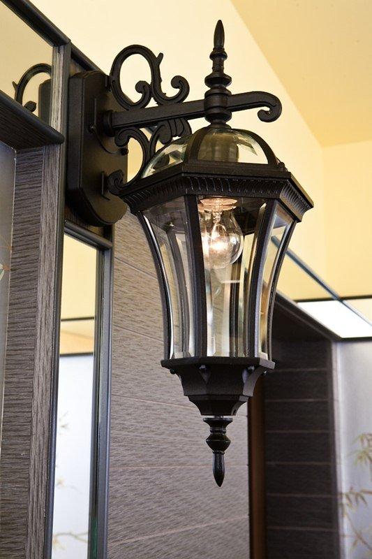 Фотография: Мебель и свет в стиле Классический, Современный, Спальня, Восточный, Эклектика, Интерьер комнат, Проект недели – фото на INMYROOM