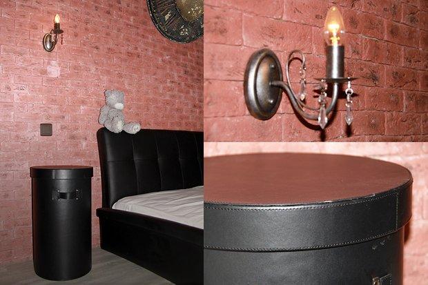 Фотография: Прочее в стиле , Квартира, HOFF, Дома и квартиры, IKEA – фото на INMYROOM