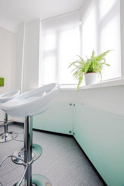 Фотография: Прочее в стиле Классический, Кухня и столовая, Интерьер комнат, Elle Decoration – фото на INMYROOM