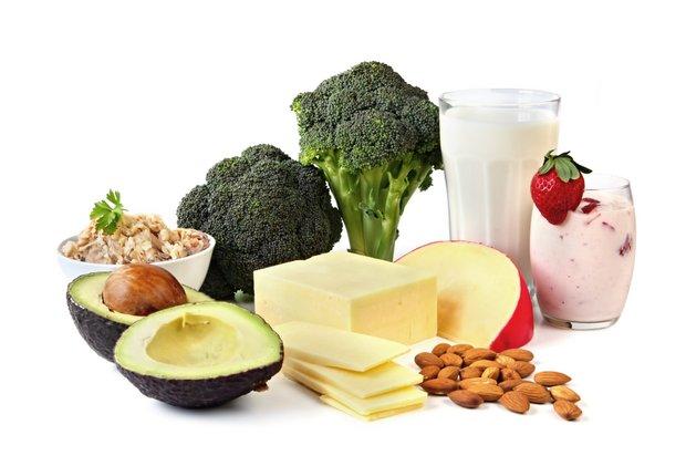 Фотография:  в стиле , Обзоры, Здоровье, Витамины – фото на INMYROOM