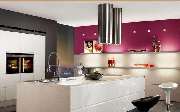 Фотография:  в стиле , Хай-тек, Декор интерьера, Квартира, Дом, Декор – фото на INMYROOM