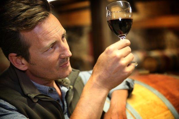 Фотография:  в стиле , Советы, вино, Алкоголь – фото на INMYROOM