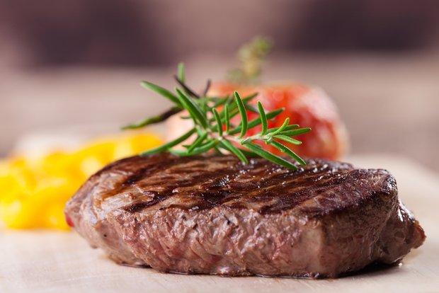Фотография:  в стиле , Обзоры, Здоровье, Витамины, Вкусные рецепты – фото на INMYROOM