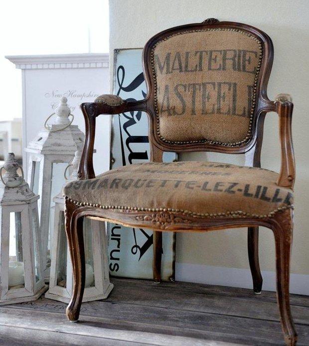 Фотография: Мебель и свет в стиле Эклектика, Декор интерьера, DIY, Дом – фото на INMYROOM