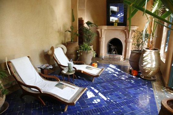 Фотография: Терраса в стиле Прованс и Кантри, Дома и квартиры, Городские места – фото на INMYROOM