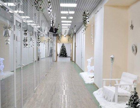 Фотография: Декор в стиле Современный, Хай-тек, Декор интерьера, Офисное пространство, Офис, Аксессуары, Советы – фото на INMYROOM