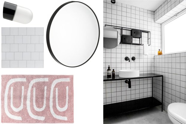 Фотография:  в стиле , Современный, Декор интерьера, Илья Гульянц, 1 комната, Совесть, карта рассрочки, стильная квартира – фото на INMYROOM