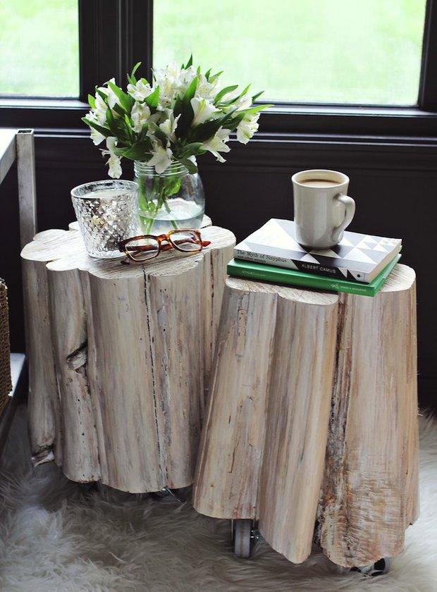Фотография: Декор в стиле Прованс и Кантри, Декор интерьера, DIY, Эко – фото на INMYROOM
