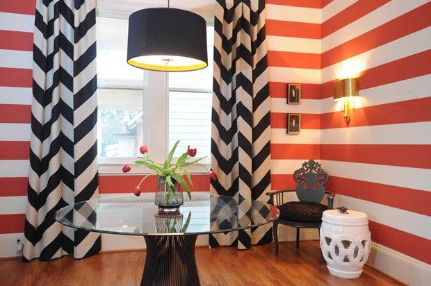 Фотография: Декор в стиле Современный, Декор интерьера, Малогабаритная квартира, Советы – фото на INMYROOM
