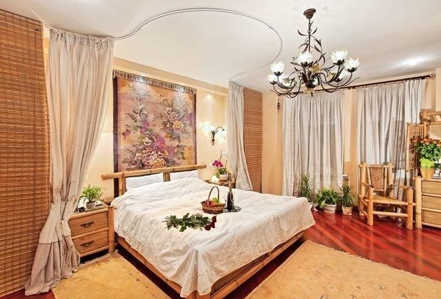 Фотография: Ванная в стиле Классический, Декор интерьера, Квартира, Дом, Декор, Особняк – фото на INMYROOM