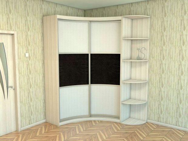 Фотография:  в стиле , Прихожая, Декор интерьера, Квартира, Дом, Советы – фото на INMYROOM