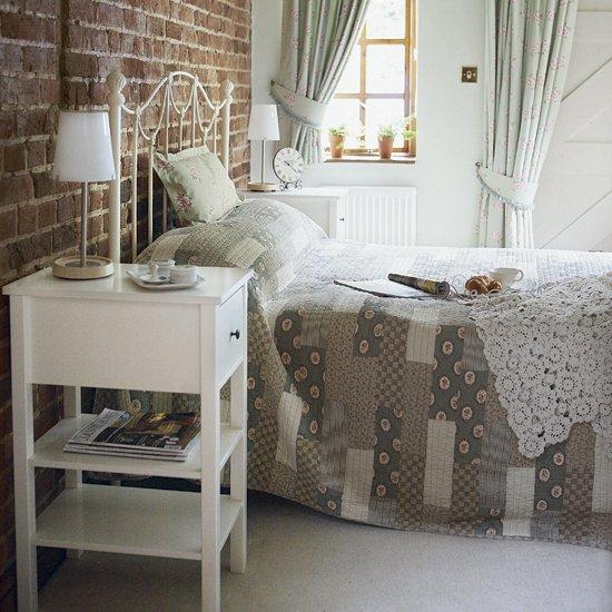 Фотография: Спальня в стиле , Декор интерьера, Декор дома, Стены – фото на INMYROOM