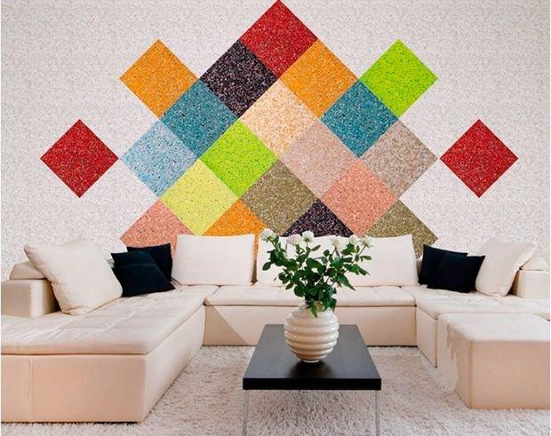 Фотография: Флористика в стиле , Декор интерьера, Квартира, Дом, Декор, Советы, Ремонт на практике – фото на INMYROOM