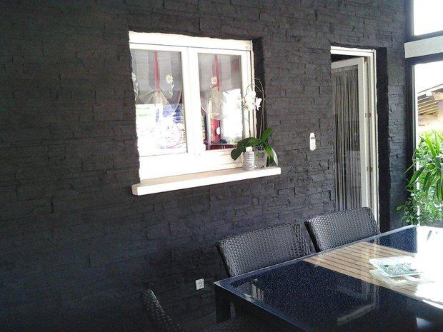Фотография: Кухня и столовая в стиле , Декор интерьера, Декор дома, Стеновые панели – фото на INMYROOM
