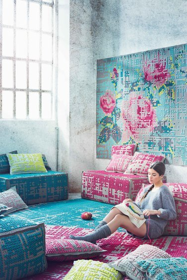 Фотография: Архитектура в стиле , Декор интерьера, Декор дома – фото на InMyRoom.ru