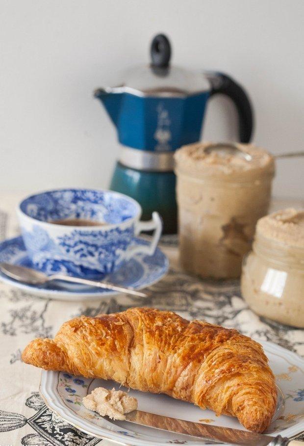 Фотография:  в стиле , Завтрак, Десерт, Здоровое питание, Без сахара, Сырым, Кулинарные рецепты, 15 минут, Орехи, Европейская кухня, Просто, Кокосовое масло – фото на INMYROOM