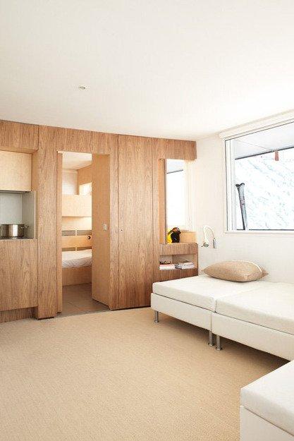 Фотография: Гостиная в стиле Минимализм, Эко, Декор интерьера, Квартира, Дома и квартиры – фото на INMYROOM