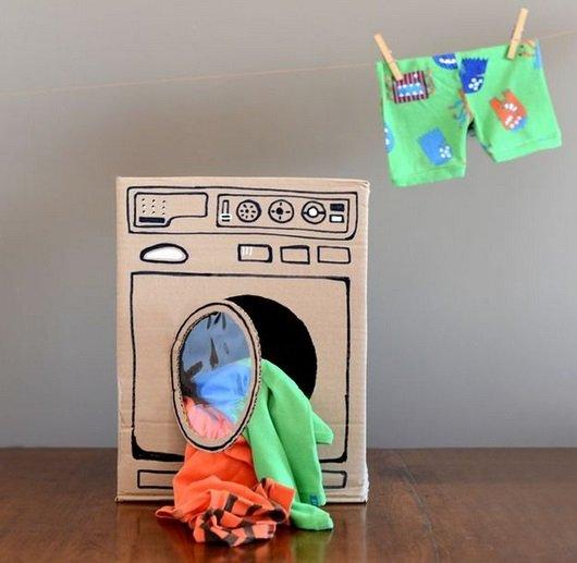 Фотография:  в стиле , Детская, Декор интерьера, DIY, Советы, идеи для детской, лайфхаки для детской, интерьер детской – фото на INMYROOM