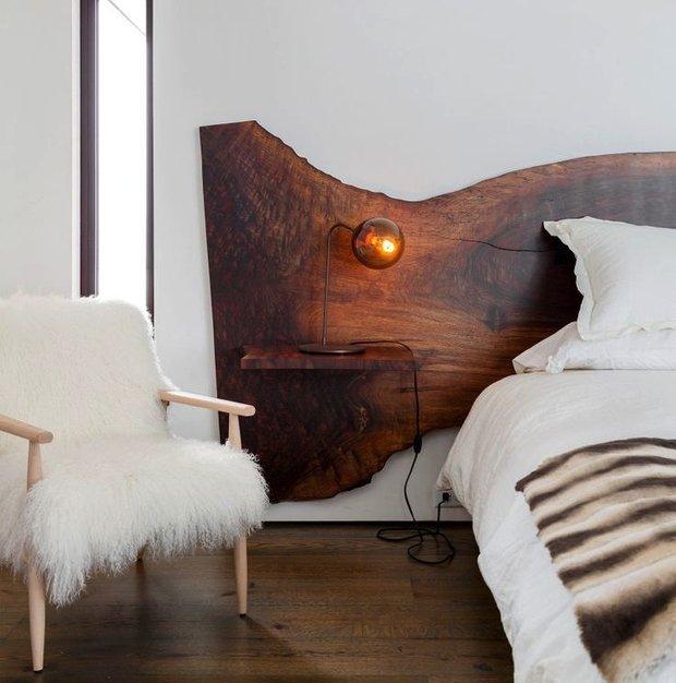 Фотография: Спальня в стиле Скандинавский, Индустрия, Новости – фото на InMyRoom.ru