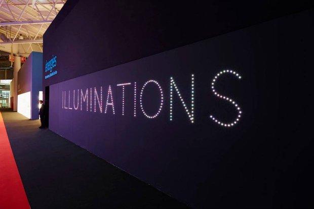 Фотография: Декор в стиле Современный, Индустрия, События, Маркет, Maison & Objet, Женя Жданова – фото на INMYROOM